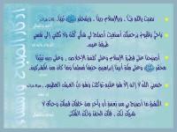 Islamic Calligraphy Styles