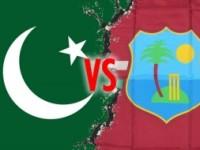 Pak vs WI 3nd ODI Live Streaming