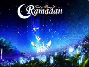 Ramadan Wallpapers 2013 Collection