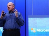 Microsoft Realignment