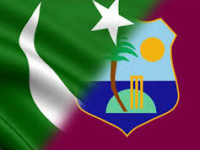 1st T20 Pak Vs WI Live Streaming