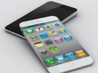 Latest Video Highlights Six Of The Best i Phone 6, i Phone Lite and i Phone 5S Concepts