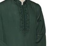 Junaid Jamshed Eid Collections Kurtas men