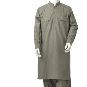 Junaid Jamshed Eid Collection 2013 of Kurtas for men