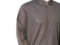 Latest New Junaid Jamshed Eid Collection Kurtas for Men