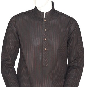 Junaid Jamshed New Eid Collections of Kurtas for men