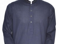 Junaid Jamshed Eid Collections New Kurtas for men