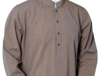 Junaid Jamshed Eid Latest Collection Kurtas for men