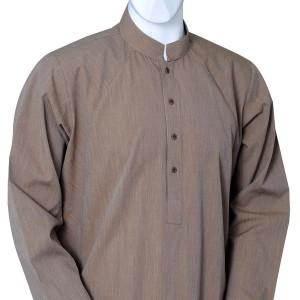 Junaid Jamshed Eid Latest Collection Kurtas for men