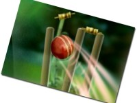 Pak vs West Indies 2nd ODI Live streeming