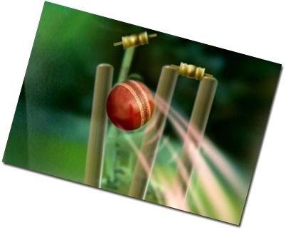 Pak vs West Indies 2nd ODI Live streeming
