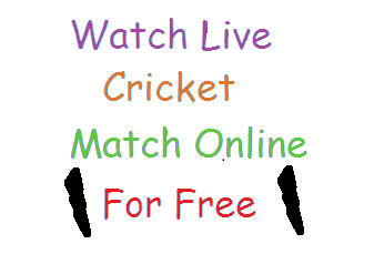 Watch Pakistan Vs West Indies 1st ODI live tv Match 2013