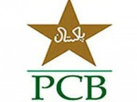 Pakistan Teams Announced West Indies Tour