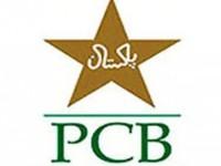 Pakistan Teams Announced West Indies Tour