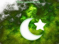 14 August Beautiful Pakistani Wallpapers collection