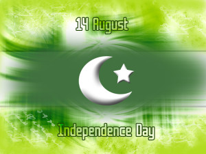 14 August Beautiful Wallpapers