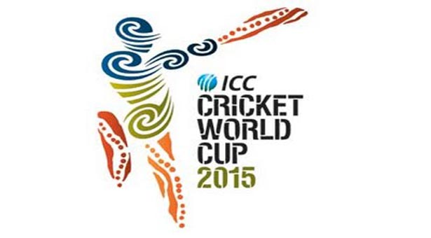 ICC Cricket World Cup 2015 Timetable Announced