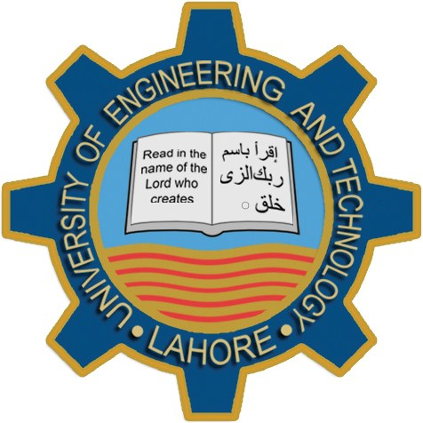 UET Lahore MSC Admission Entry Test Schedule 2013