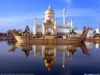 Latest Islamic Desktop Wallpapers HD Free download