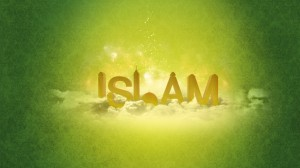 Latest Islamic Desktop Wallpapers HD