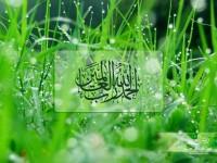 Latest Islamic Free Desktop Wallpapers HD
