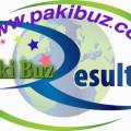 BISE Sargodha Board Inter Result 2013