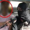 Sexual Activities of Pakistani Girls Through Social Media