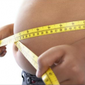 Obesity Causes And Management