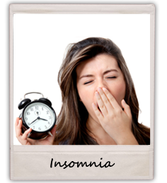 Insomnia And Anxiety Treatment Tips