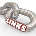 DoFollow Blogs with Comment Luv List