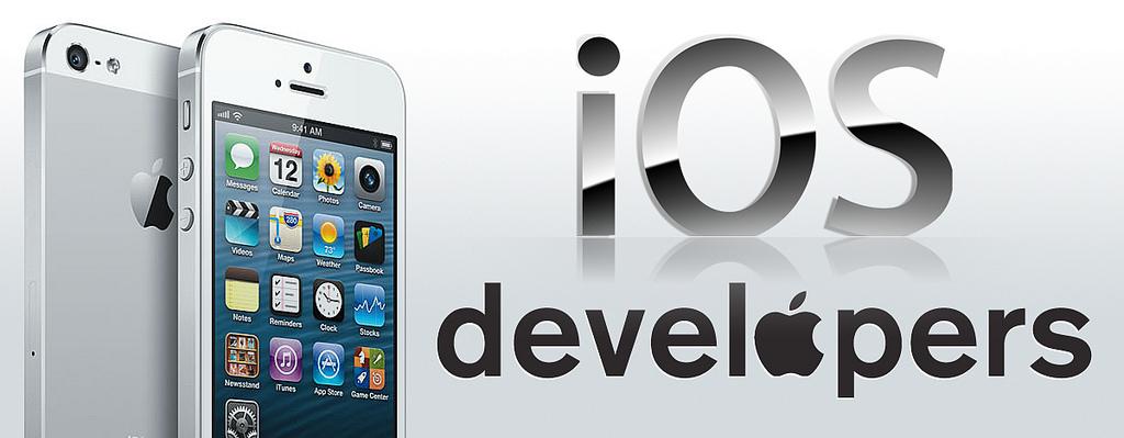 Ten Effective Open-Supply Tools For Mobile App Advancement