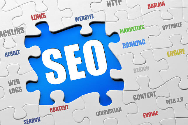 The Most 9 On-Page SEO Elements You Need In 2014