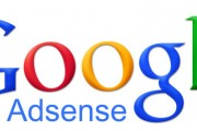 What is Adsense and How Much Earn on Adsense?