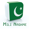 Best Milli Naghmay Collection For Ever