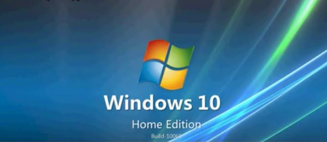Download Windows 10 OS Free with Product Key