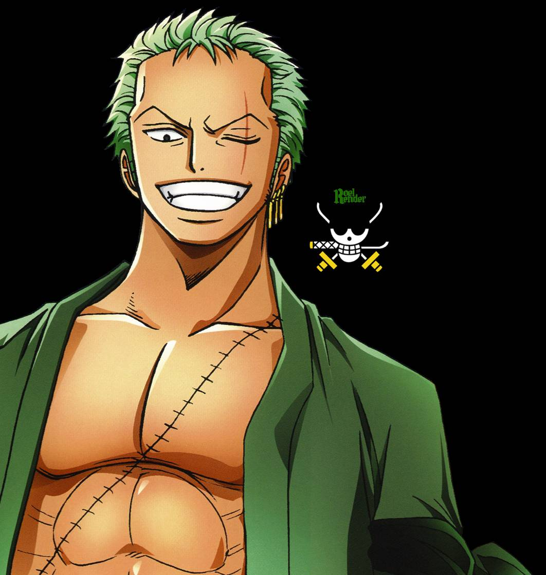 One Piece Zoro Wallpaper: Latest One Piece HD Wallpapers Free Download