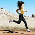 Exercise Plan to Lose Weight