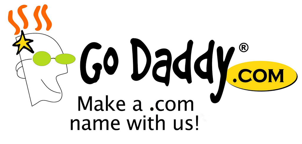 Free Godaddy Promo Coupon Download 84% Off