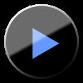Mx Player Pro V1.7.35 Free Download