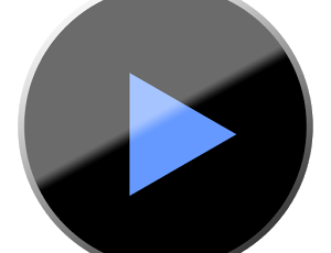 Mx Player Pro V1.7.35 Free Download