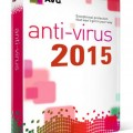 Free Download AVG Antivirus 2015 Full Version