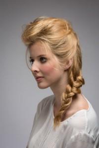 long beautiful wedding hairstyles for long hair