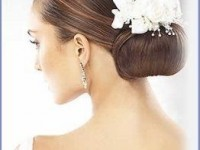 latest hair latest bridal wedding hairstyles 2015 collection