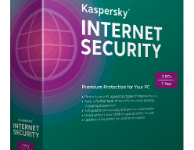 Free Download Kaspersky Antivirus 2015 Full Version