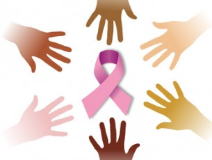 What is breast cancer? – Breast Cancer Care