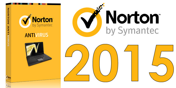 Free Download Norton Antivirus 2015 Full Version