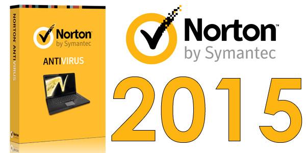 Free Download Norton Antivirus 2015 Full Version