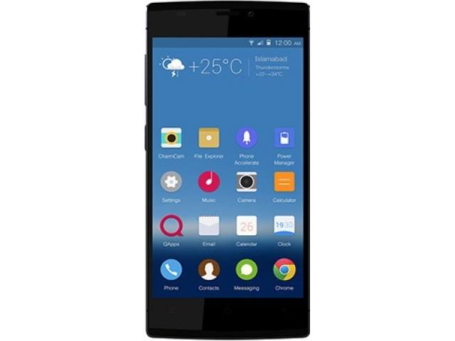 Qmobile noir z7 Price Review in Pakistan & Saudi Arabia