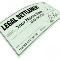 structured settlement buyouts