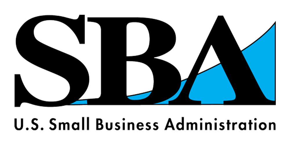 the small business administration sba essay In the wake of the credit crunch, the us small business administration's role in helping to guarantee loans for small companies has become more important than ever ever since congress created.
